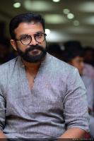 Jayasurya at Captain 100 Days Celebrations (5)