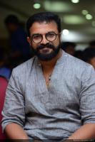 Jayasurya at Captain 100 Days Celebrations (6)