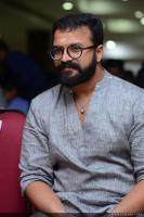Jayasurya at Captain 100 Days Celebrations (7)