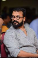 Jayasurya at Captain 100 Days Celebrations (9)