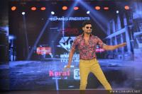 Ajmal Ameer at Indian Fashion League 2018 (12)