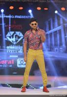 Ajmal Ameer at Indian Fashion League 2018 (6)