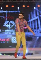 Ajmal Ameer at Indian Fashion League 2018 (7)