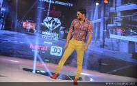 Ajmal Ameer at Indian Fashion League 2018 (8)