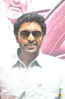 Vikram Prabhu at 60 Vayadu Maaniram Audio Launch (2)
