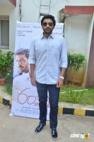 Vikram Prabhu at 60 Vayadu Maaniram Audio Launch (3)