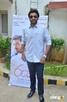 Vikram Prabhu at 60 Vayadu Maaniram Audio Launch (4)