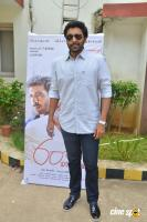 Vikram Prabhu at 60 Vayadu Maaniram Audio Launch (5)