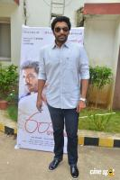 Vikram Prabhu at 60 Vayadu Maaniram Audio Launch (6)