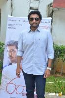 Vikram Prabhu at 60 Vayadu Maaniram Audio Launch (7)