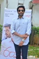 Vikram Prabhu at 60 Vayadu Maaniram Audio Launch (8)