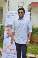 Vikram Prabhu at 60 Vayadu Maaniram Audio Launch (9)