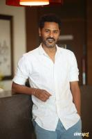 Prabhu Deva Interview Photos (13)