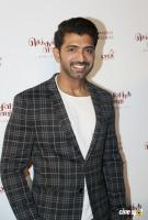 Arun Vijay at Chekka Chivantha Vaanam Audio Launch (1)