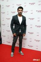 Arun Vijay at Chekka Chivantha Vaanam Audio Launch (2)