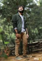 Shane Nigam Malayalam Actor Photos