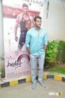 Vishal at Sandakozhi 2 Movie Press Meet (2)