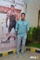 Vishal at Sandakozhi 2 Movie Press Meet (3)