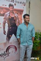 Vishal at Sandakozhi 2 Movie Press Meet (4)