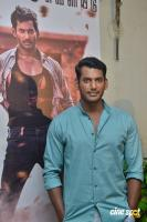 Vishal at Sandakozhi 2 Movie Press Meet (5)