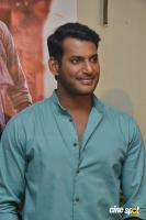 Vishal at Sandakozhi 2 Movie Press Meet (7)