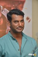 Vishal at Sandakozhi 2 Movie Press Meet (8)