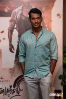 Vishal at Sandakozhi 2 Movie Press Meet (9)
