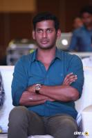 Vishal at Pandem Kodi 2 Audio Launch (7)