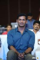 Vishal at Pandem Kodi 2 Audio Launch (8)