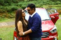 Iruttu Movie Stills (2)