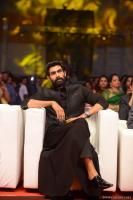 Rana Daggubati at Zee Keralam Channel Launch (1)
