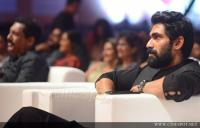 Rana Daggubati at Zee Keralam Channel Launch (10)
