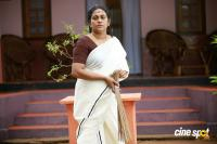 Karikkannan Movie Latest Photos (61)