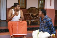 Karikkannan Movie Latest Photos (68)