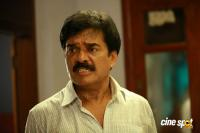 Karikkannan Movie Latest Photos (83)