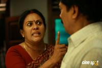 Karikkannan Movie Latest Photos (85)