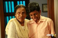 Karikkannan Movie Latest Photos (87)