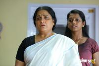 Karikkannan Movie Latest Photos (95)