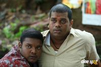 Karikkannan Movie Latest Photos (98)