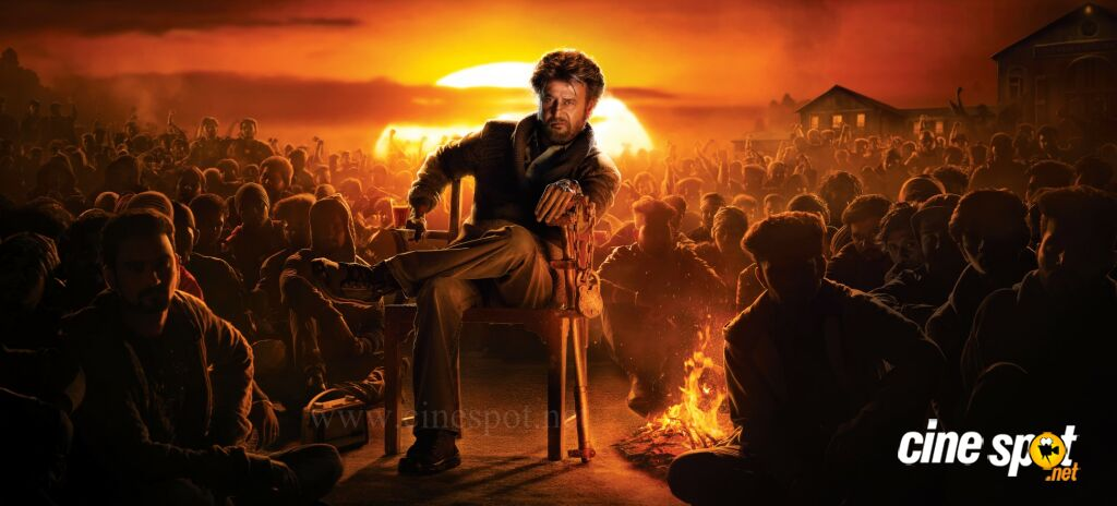 Petta Hero Rajinikanth (7)