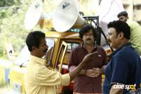 Uriyadi Movie Stills (1)