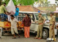 Uriyadi Movie Stills (12)