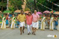 Uriyadi Movie Stills (19)