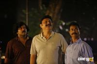Uriyadi Movie Stills (3)