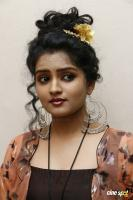 Karronya Katrynn Telugu Actress Photos