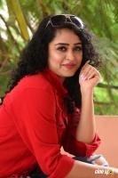 Ankeeta R Maharana Telugu Actress Photos