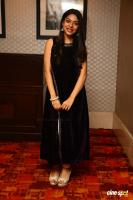 Varsha Bollamma at 96 Movie 100 Days Celebration (4)