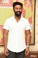 Shanthanu at Love Games Pre Release Event (1)