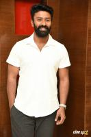 Shanthanu at Love Games Pre Release Event (3)