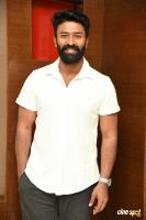 Shanthanu at Love Games Pre Release Event (4)
